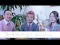 ハンニバル シーズン2 第12話 動画