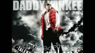 que tengo que hacer -by daddy yankee