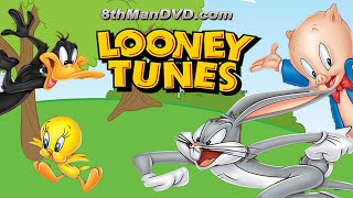 The Biggest Looney Tunes Cartoons Compilation - Over 10 Hours Cartoons For Children [HD 1080]