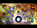 Shadow Fight 2 New Powerful Magic