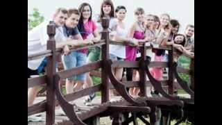 Studenckie Koło Naukowe Młodych Ekonomistów