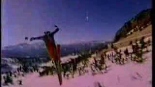 80s Commercials - Juicy Fruit