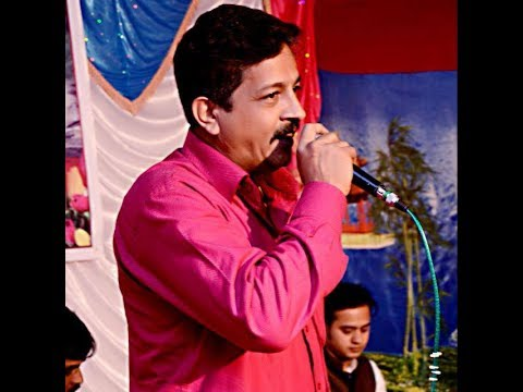 Devbhomi Lok Kala Udgam Charitable Trust Mumbai Ramesh Bhatt Uttarakhand Disaster Programme Nerul