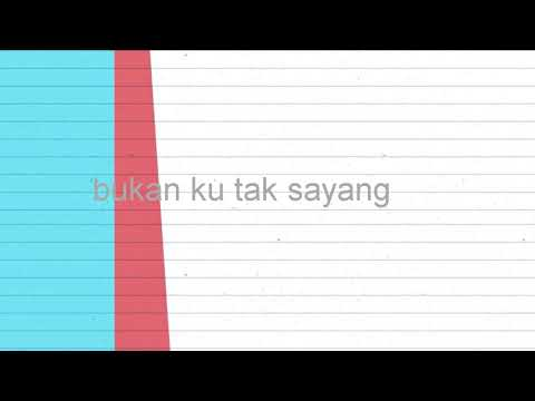 Aderta - Jujur Saja (lirik)