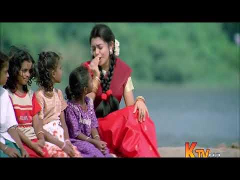 Aaha Koosuthu Mutham   Thiruda Thirudi  kathiresan audios operator