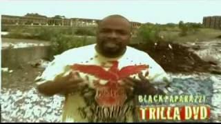 "BIG TWIN ""G.A.M.B.I.N.O XCLUSIVE VIDEO\TRILLA DVD( DIR.  BY VANEX)"