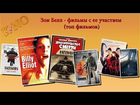 Голая Екатерина Кузнецова в «Maxim» и сериале «Кухня»