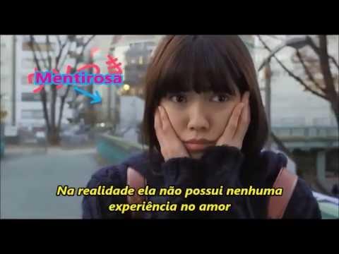 Trailer do filme Armadilha Amorosa