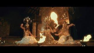 """""""1000 И ОДНА НОЧЬ"""" (DANCE VIDEO)"""
