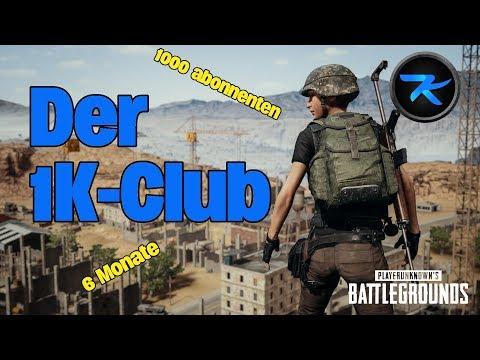 [🎬Live](CAM)Der 1K-Club/6 Monate/ !new
