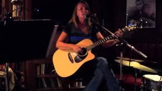 Drinking Problem Cover Lori Mckenna - donna milcarek - McCarthy