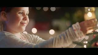 """Caffè Borbone: """"L'emozione dell'attesa"""" - Spot Natale 2020"""