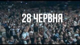 28 червня Verka Serduchka наживо о 22 00