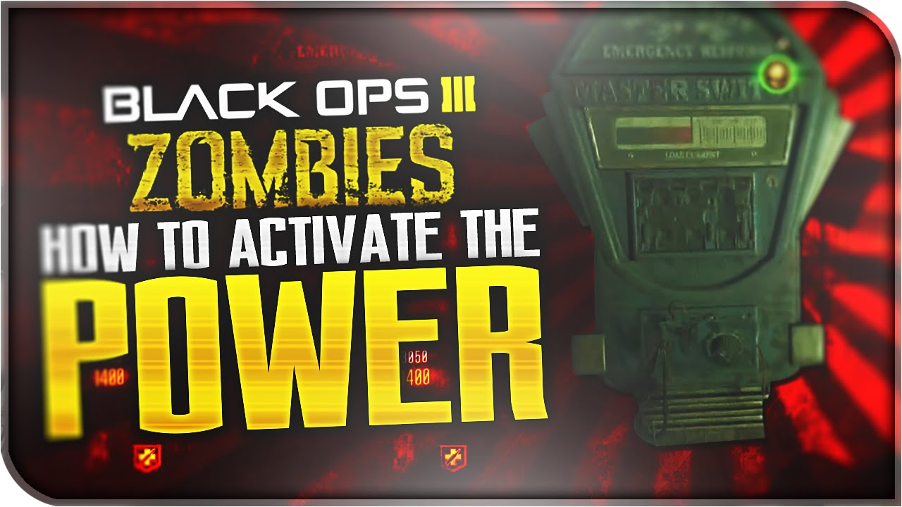how to turn the power on shadows of evil fuse locations black how to turn the power on shadows of evil fuse locations black ops 3 zombies