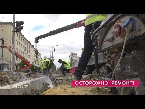 Знакомства в Липецке без регистрации для серьезных