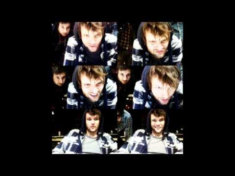 Martin loves France @Stickam live chat 05.12.11
