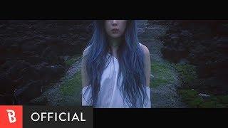 [M/V] EZ Kim(김이지) - U (Radiance)