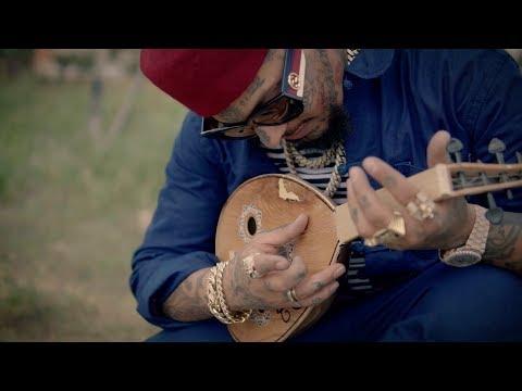 swagg-man---5alina-n3ichou-خلينا-نعيشو-(official-video)