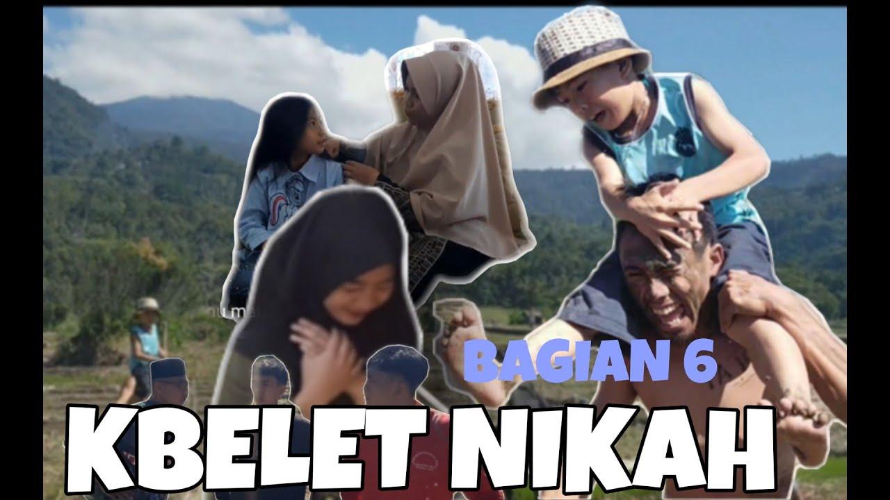 PREMAN BALAI - PENGEN NIKAH EPISODE 06 (MAAF GAK SENGAJA)