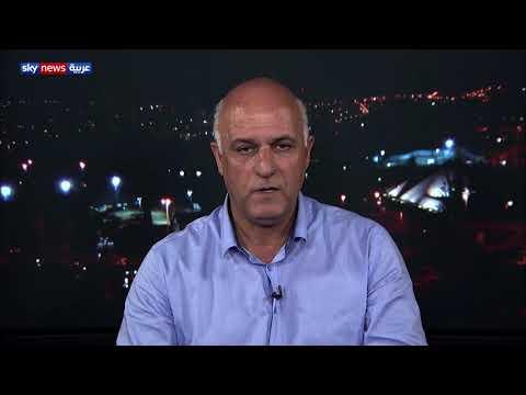 سياسات الهدم الإسرائيلية.. عملية تهجير ثانية  - نشر قبل 9 ساعة