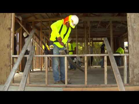 hawaii-cc-carpentry-program-builds-futures