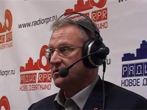 Салон красоты Людмила в Новом Девяткино - отзывы о салоне
