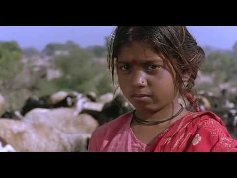 hindi movie bandit queen watch online
