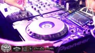 Xtra Ordinary Saturdays featuring VDJ JV NAGUIT & MC/DJ HIGHRISE (Club V & Palace Superclub)