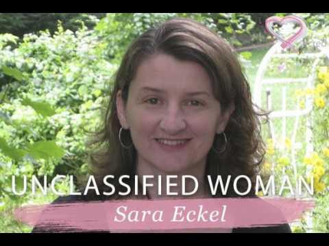 Sarah eckel