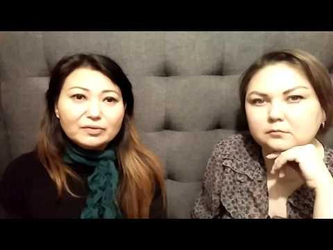 Как в Казахстане встать на очередь на трансплантацию?