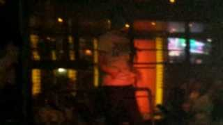 "Klub Luna(HOLANDIA)DJ TWEEN PO 00:00h I TVN METEO ""Tsunami"" :D"