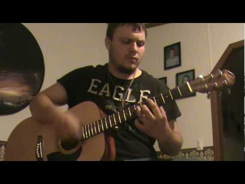 Adam Richmond - Belong