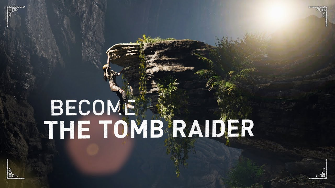 a6b15f6a6f5 Free Shadow of the Tomb Raider Trial Available Now on All Platforms