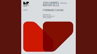 Forward Facing (Walsh & McAuley Radio Edit)