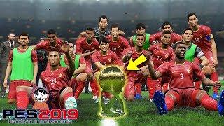 INDONESIA JUARA AFF U22 FINAL AFF VS THAILAND U22 AFF U22 2019 6
