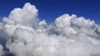 RyanDan - The Face [lyrics]