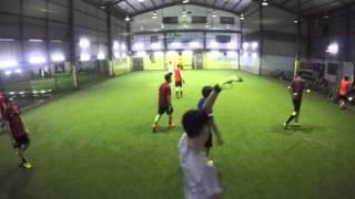 20160106 Futsal 3