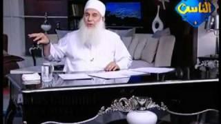 فضفضة محمد حسين يعقوب كيف حالي مع الله 17 6 2011