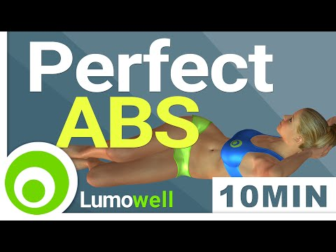 perfect-abs-workout