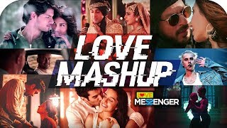 love-mashup-2k19-dj-rehan-dj-dalal-london-sunix-thakor-hindi-romantic-songs-love-songs-2019