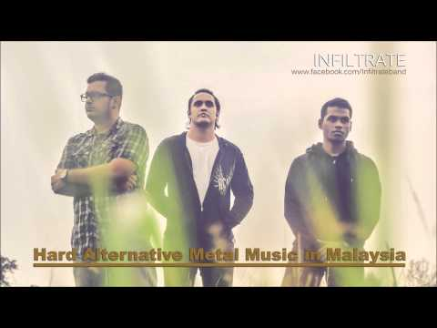 2014 06 09 ASEAN Breakfast Call : Hard Alternative Metal Music in Malaysia