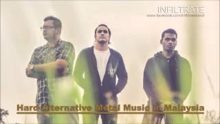 2014 06 09 ASEAN Breakfast Call : Hard Alternative Metal Music in Malaysia