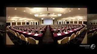 Смотреть Хургада- В Какой Отель Поехать Лучше (5(, 2015-04-08T06:15:42.000Z)
