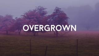 Oh Wonder Overgrown Official Instrumental