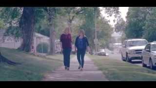 united way campaign video bismarck mandan north dakota