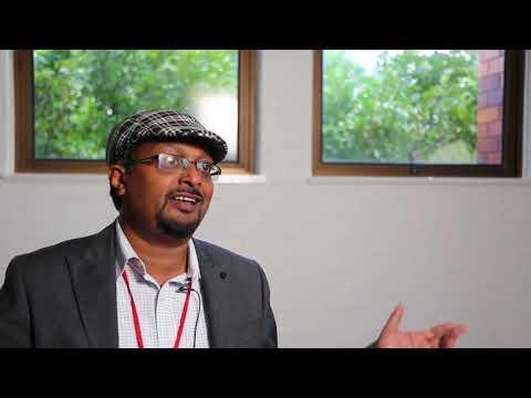 Anil Kumar on Divorce and Domestic Violence