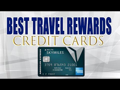 Delta Reserve Credit Card: Should You Get This Travel Rewards Card?