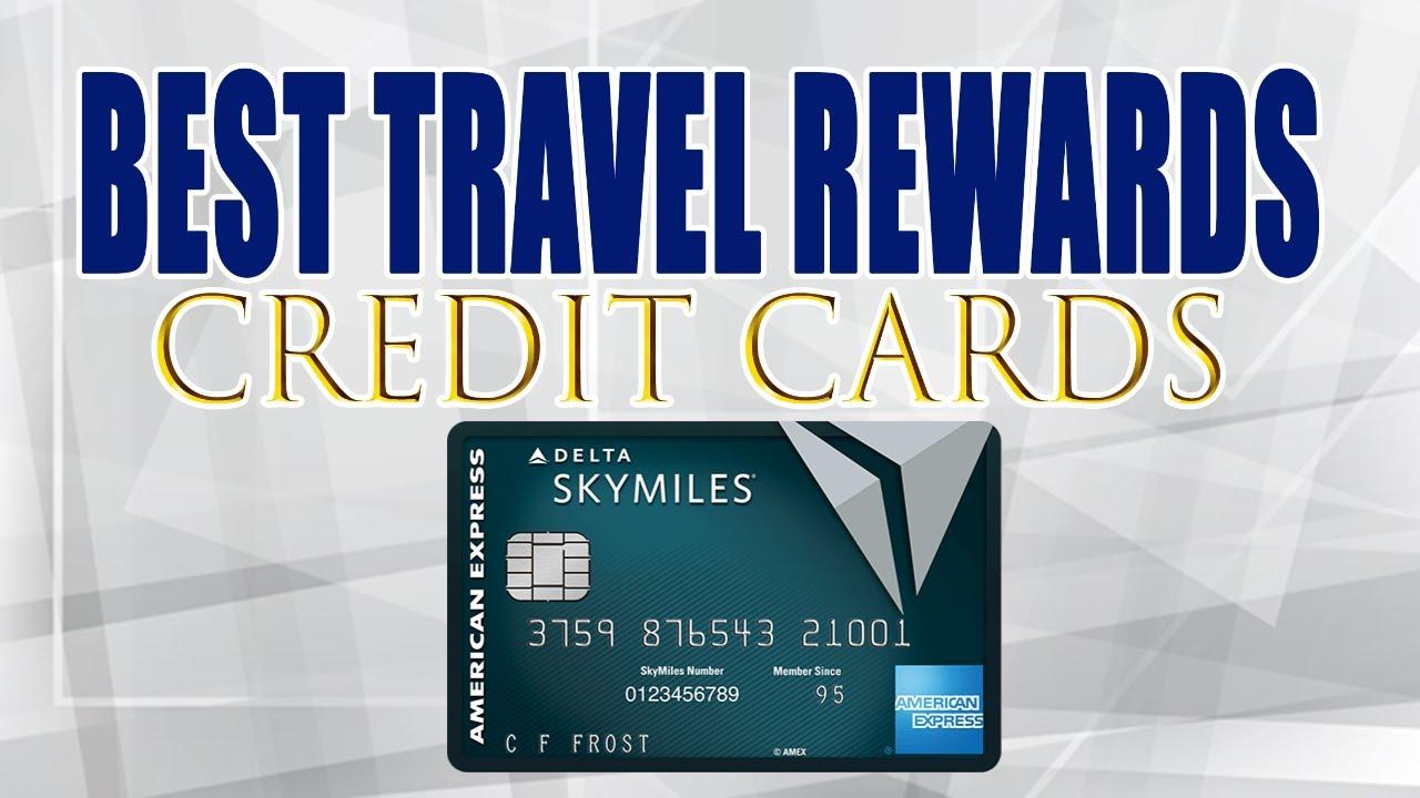 Delta Reserve Credit Card: Should You Get This Travel Rewards Card ...