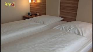 Coronakrise im Hotel- und Gaststättengewerbe