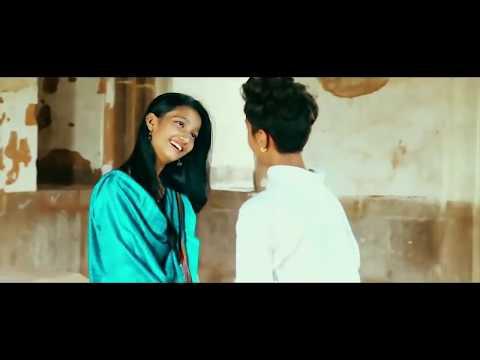 PHIR MULAKAT HOGI KAHI Video | RAHUL ARYAN| Jubin Nautiyal Kunaal Rangon